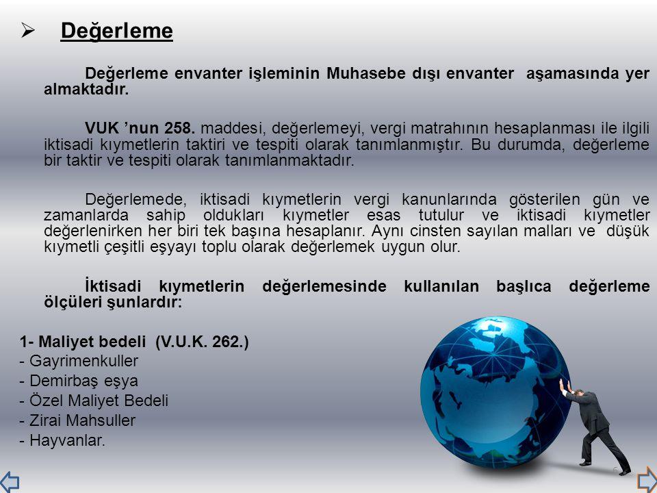  ARGE İNDİRİMİ KISA BİLGİLENDİRME 5746-) Ar-Ge indirimi uygulaması 31.12.2023 tarihine kadar geçerlidir., 5520-) Ar-Ge indirimi uygulamasında herhangi bir süre kısıtlaması yoktur.
