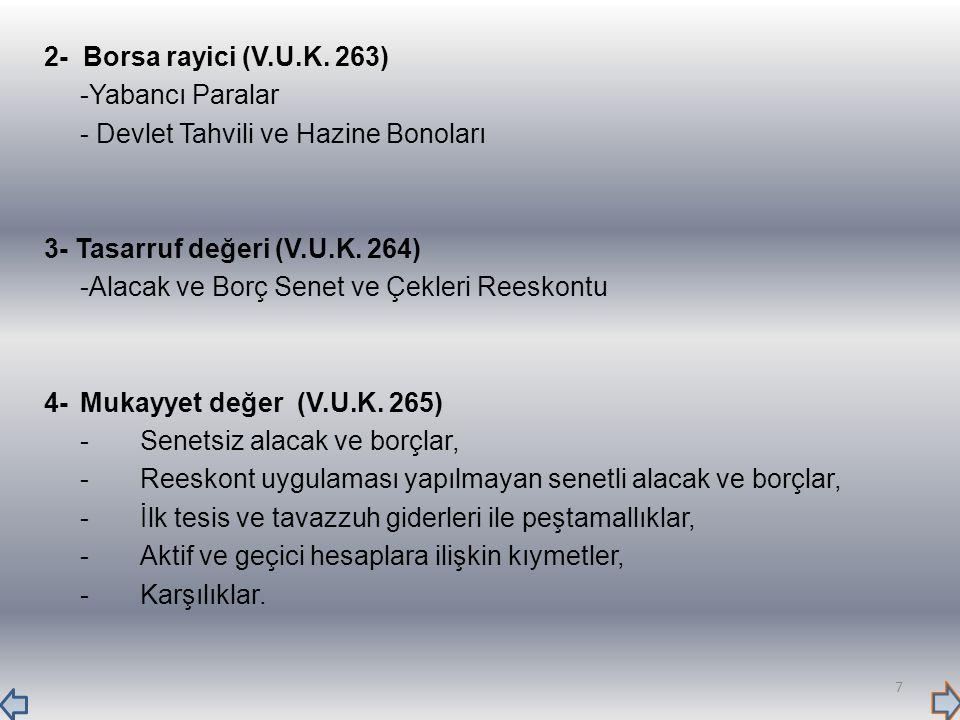 Binek Otolarda KDV ve ÖTV'nin Durumu: Binek oto alımlarında ödenen KDV, hasılat KDV'den indirilemez.