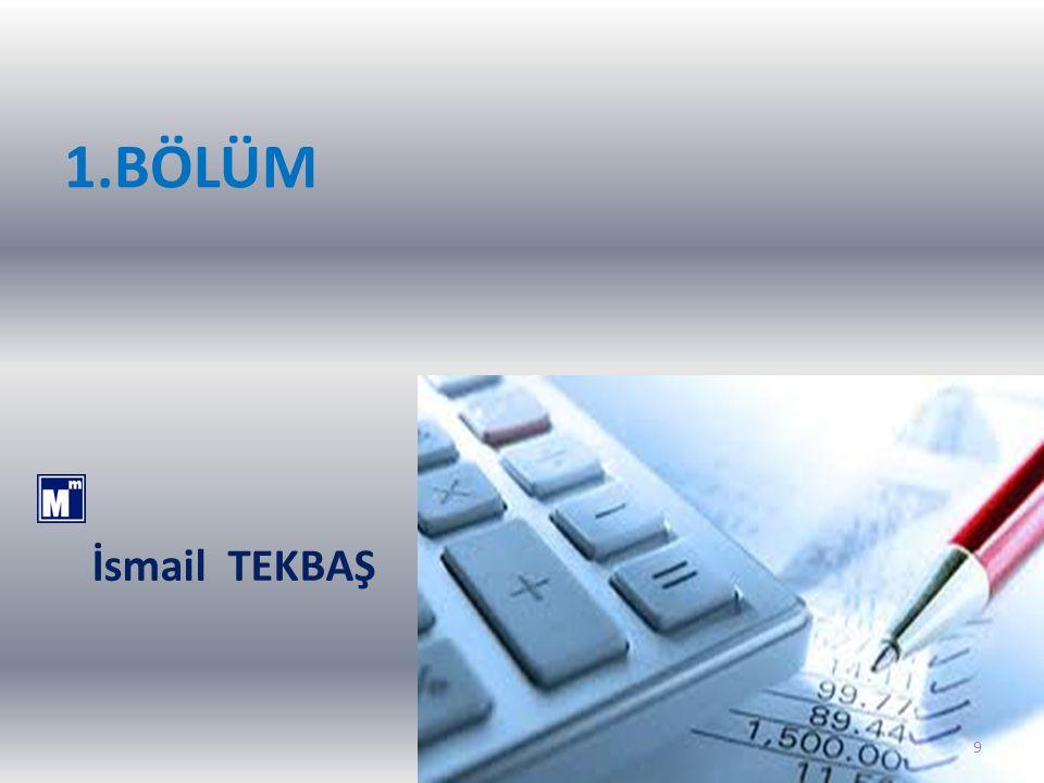 Alıcı ve satıcının Türkiye'de bulunduğu durumlarda ciro primleri için fatura düzenlenmesi gerektiği konusunda bir tereddüt bulunmamaktadır.