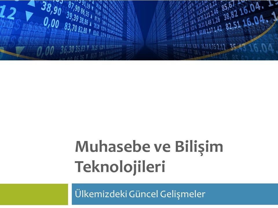 TMS Taksonomisi (IFRS 2013) 42