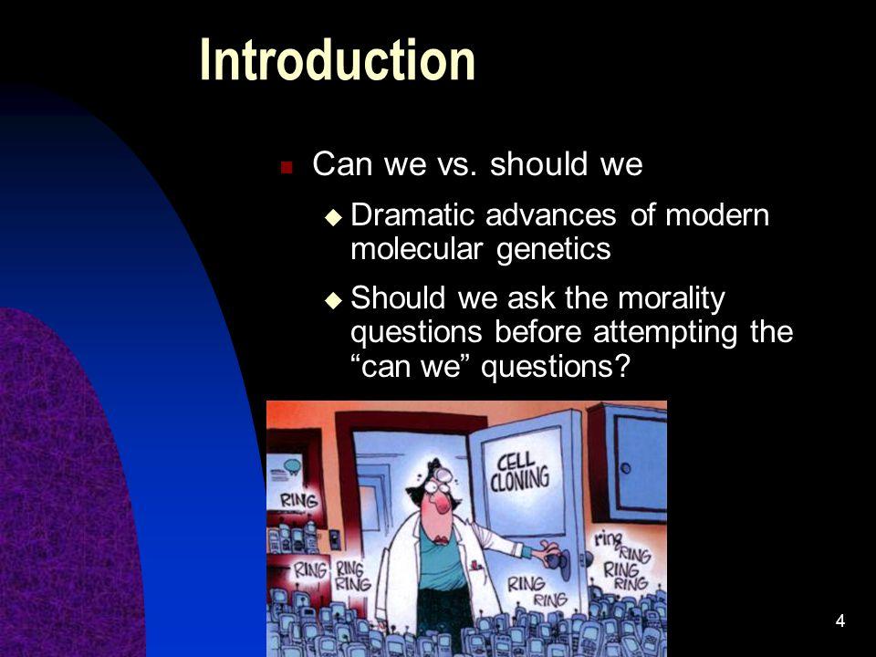 5 Amaç: Bu sununun amacı, kök hücre araştırmalarından kaynaklanan tartışmaların konu başlıklarını verip ahlaki ve etik sorunları ortaya koyarak; gerek uluslararası alanda gerek ulusal mevzuatımızdaki yasal durumu ve uluslar arası belirsizlik sebebiyle olagelen politik tartışmaları incelemektir.