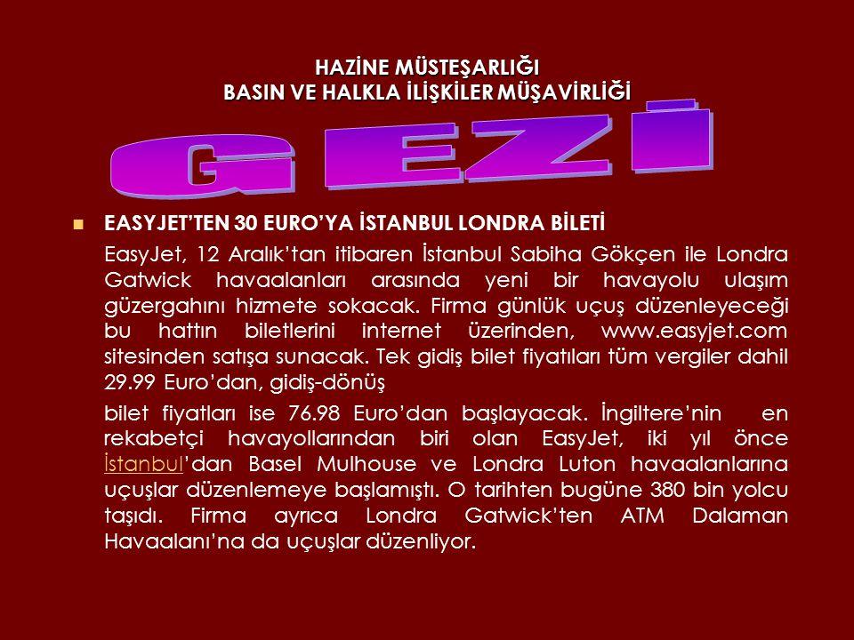 HAZİNE MÜSTEŞARLIĞI BASIN VE HALKLA İLİŞKİLER MÜŞAVİRLİĞİ HER YÖNÜYLE ATATÜRK HER YÖNÜYLE ATATÜRK isimli gençlik oyunu 15 Kasım Cumartesi günü saat 15.30'da, TÖRE isimli oyun da 14 Kasım Cuma saat 20.00'de ve 16 Kasım Pazar sat 15.30'da Ankara Sanat Tiyatrosu'nda sahnelenecek.