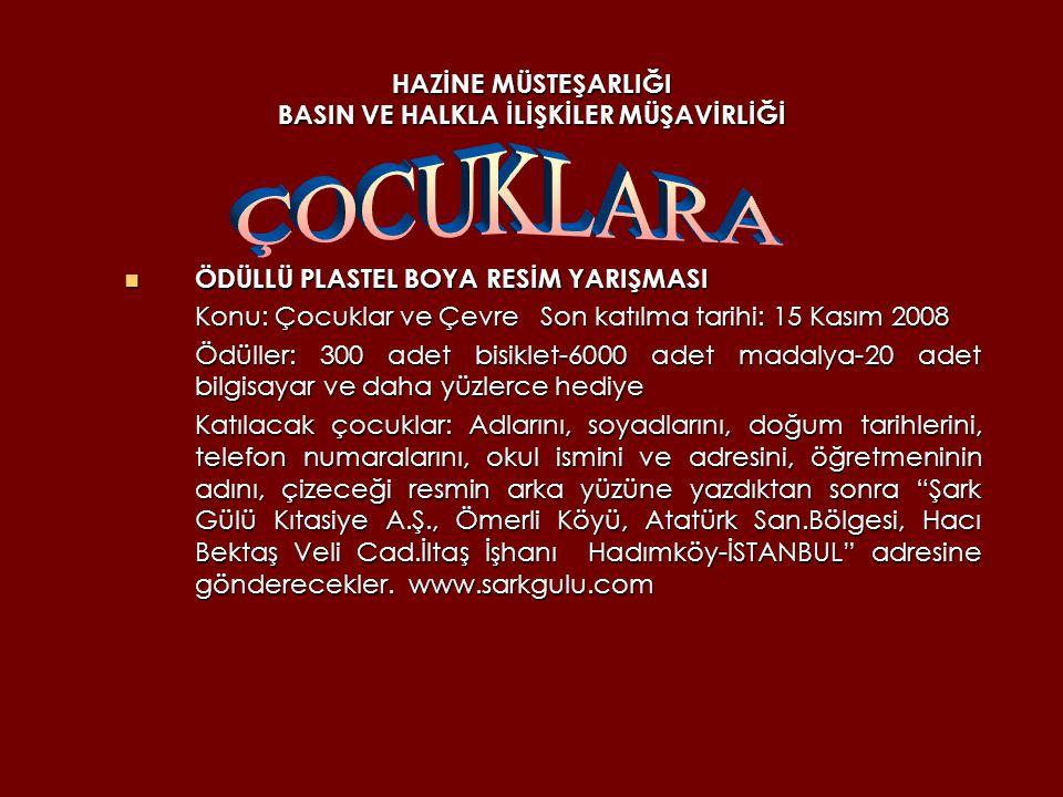 HAZİNE MÜSTEŞARLIĞI BASIN VE HALKLA İLİŞKİLER MÜŞAVİRLİĞİ EASYJET'TEN 30 EURO'YA İSTANBUL LONDRA BİLETİ EasyJet, 12 Aralık'tan itibaren İstanbul Sabih