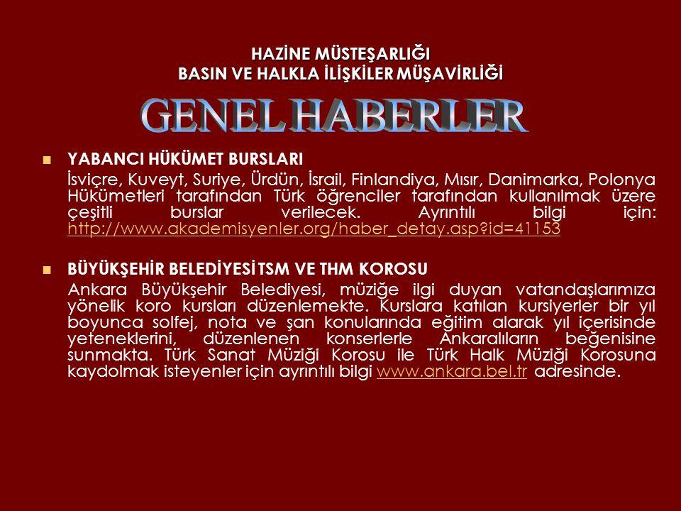 HAZİNE MÜSTEŞARLIĞI BASIN VE HALKLA İLİŞKİLER MÜŞAVİRLİĞİ ZEREFŞAN NAKIŞHANESİ'NDE TEZHİP, HAT, MİNYATÜR KURSLARI ZEREFŞAN NAKIŞHANESİ'NDE TEZHİP, HAT, MİNYATÜR KURSLARI Ankara Büyükşehir Belediyesi Zerefşan Nakışhanesi Tezhip, Hat, Minyatür kursları için kayıtlar başladı.
