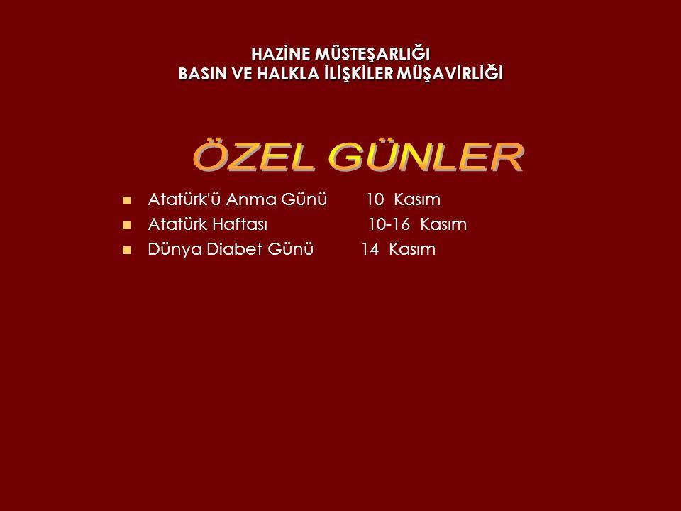 HAZİNE MÜSTEŞARLIĞI BASIN VE HALKLA İLİŞKİLER MÜŞAVİRLİĞİ YEMEK VE EĞLENCE BİRARADA YEMEK VE EĞLENCE BİRARADA Ankara'nın tanınmış şef aşçılarından Ali Açıkgül ve Mehmet Ali Menemen'in, çalışan ve yemek yapmayı bilmeyenler için düzenledikleri yemek kursu, yoğun ilgi görüyor.