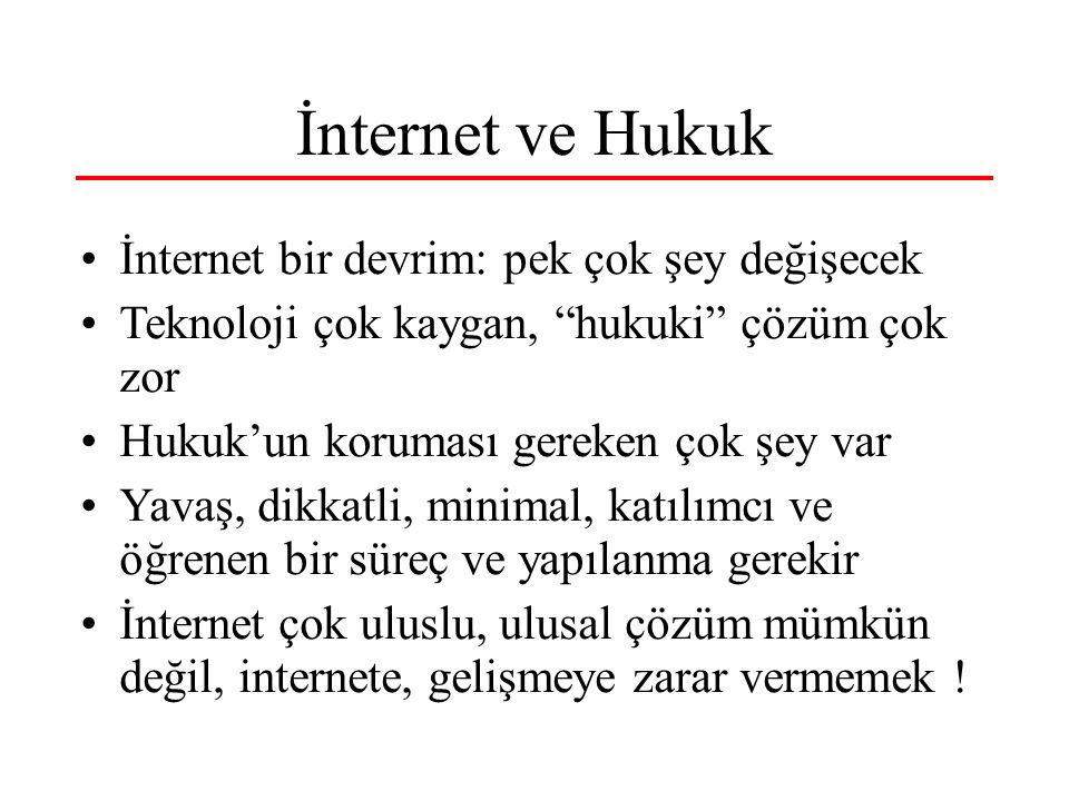 Donkişot, devekuşu, Harakiri Turkiye tek başına kurallar koyma çabasında Mahkeme kendi yetkisini tüm dünya görüyor Devekuşu: yasaklar deliniyor Harakiri: en cok kendimize zarar veriyoruz Youtube ve hülle Kemgözleresis.org.tr, eff.org Vpn, dns, tor, II2, uproxy Erkansaka.net/archives/30017