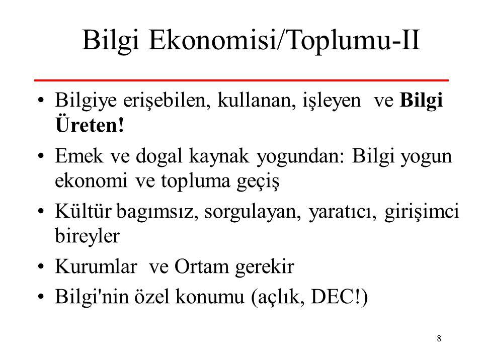 Fatih Projesi-II Seçimde: büskevit e-kitap (ipad, tablet) E-kitap .