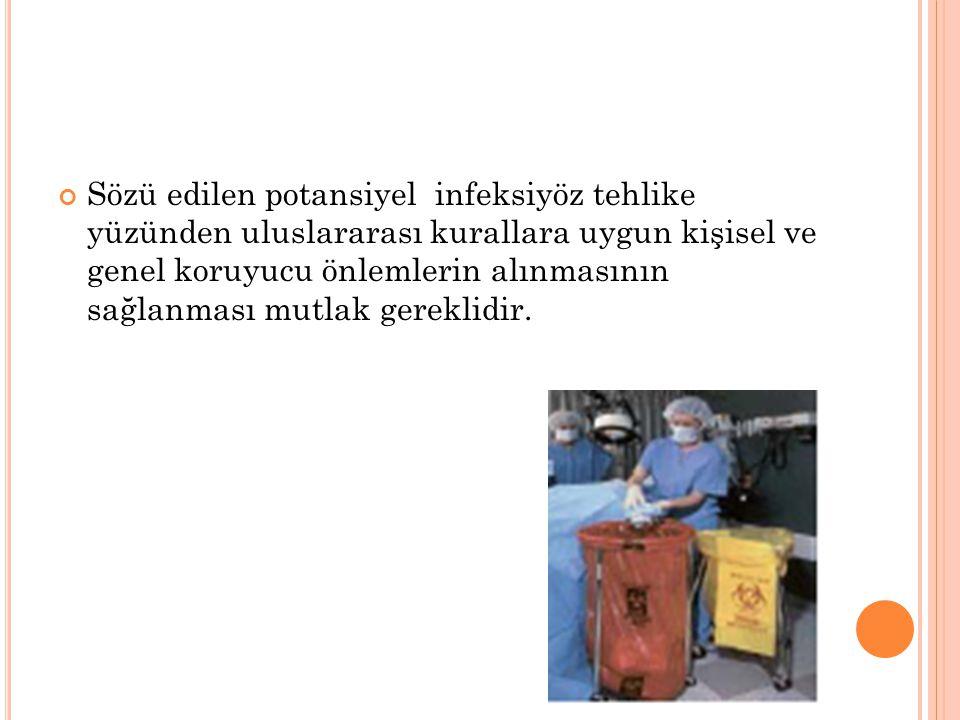 Bir Ton metal atığın geri dönüştürülmesi sonucunda 1300 kg hammadde tasarrufu sağlanır.Bu miktar Türkiye de yıllık olarak toplam 2 milyon tona ulaşmaktadır.