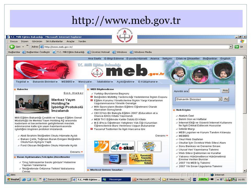 http://www.meb.gov.tr