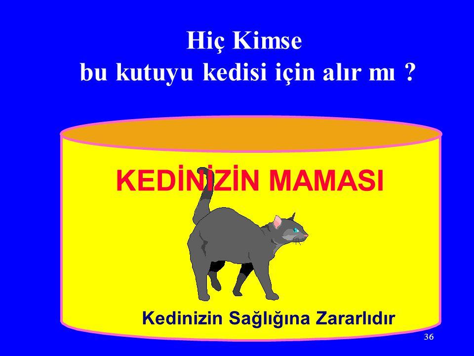 İSTANBUL, 31 MAYIS 200635 Sigara Kurbanlarının % 90'ı 20 Yaşından Önce Sigara Bağımlısı Oluyorlar.