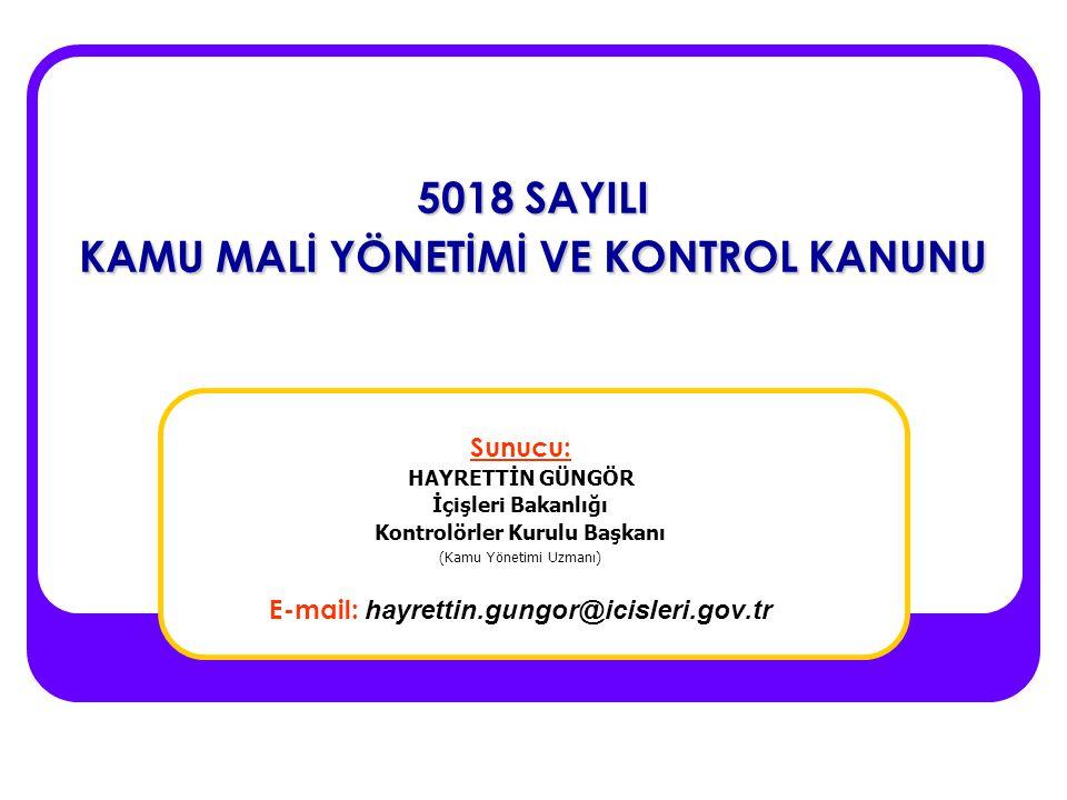 Ertesi yıla geçen yüklenme-2 Madde-27: a) Türk Silahlı Kuvvetlerinin yapım, onarım, etüt ve proje işleri, araştırma-geliştirme projeleri, giyecek ve yiyecek alımları, makine-teçhizat, silah-mühimmat-teçhizat alımlarıyla bunların bakım, onarım ve imalat işleri.