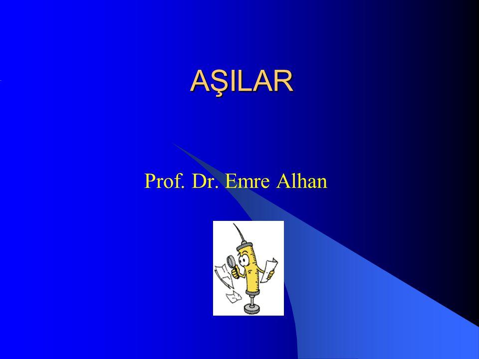 Değişik yaş, cins ve sosyoekonomik düzeydeki çocuklarda anti-HAV sıklığı * Ki kare Yapıcıoğlu Y, Alhan E, Yıldızdaş D et al.
