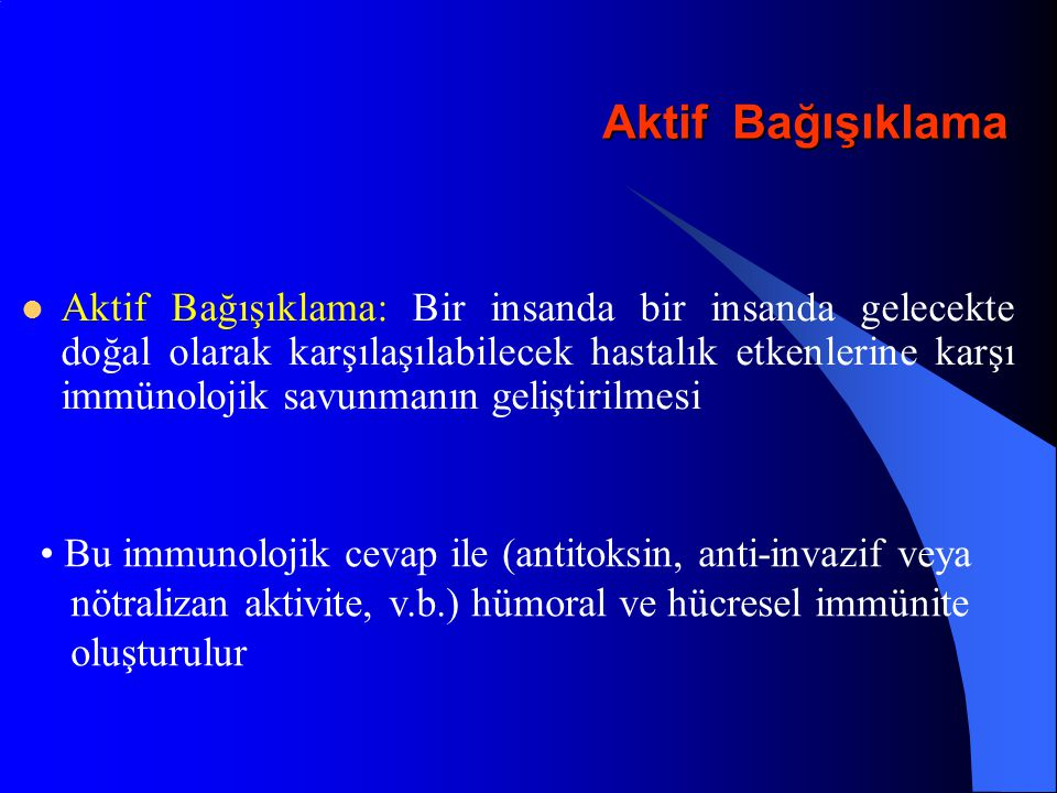 Hepatit A - Klinik < 6 yaş - %70 asemptomatik, %10 ikterik 6 -14 yaş - %40-50 ikterik > 14 yaş - > %70 ikterik