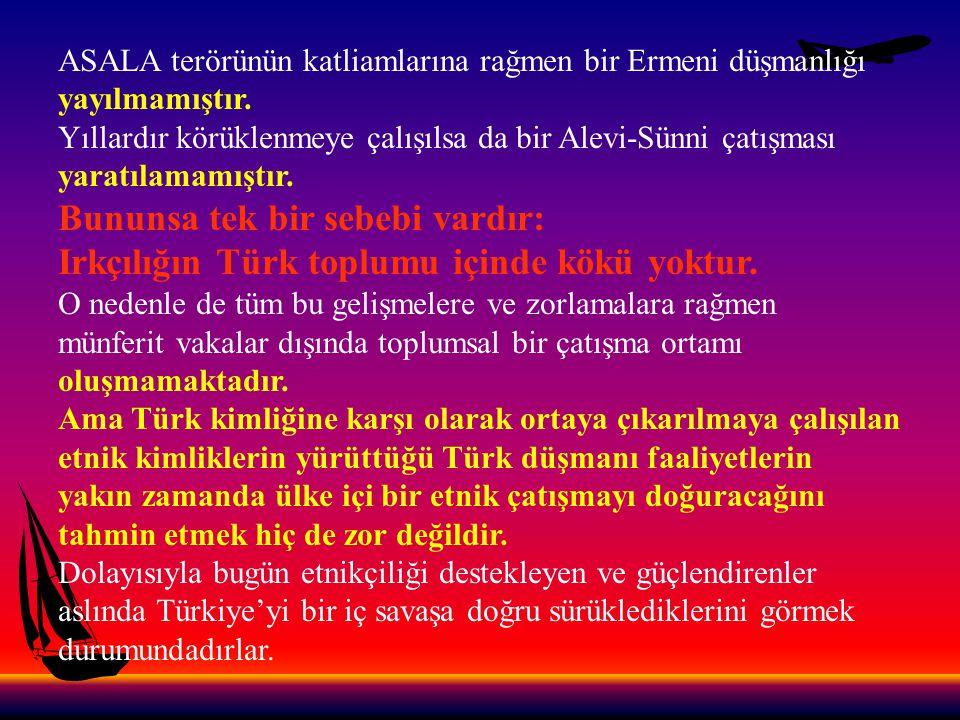 Cinayetin zamanlaması tesadüf mü: Şemdinli, Danıştay ve Hrant Dink cinayeti Dink cinayetinin arkasında ortaya çıkmamış bazı gerçekler var mı bu henüz netleşmiş değil.
