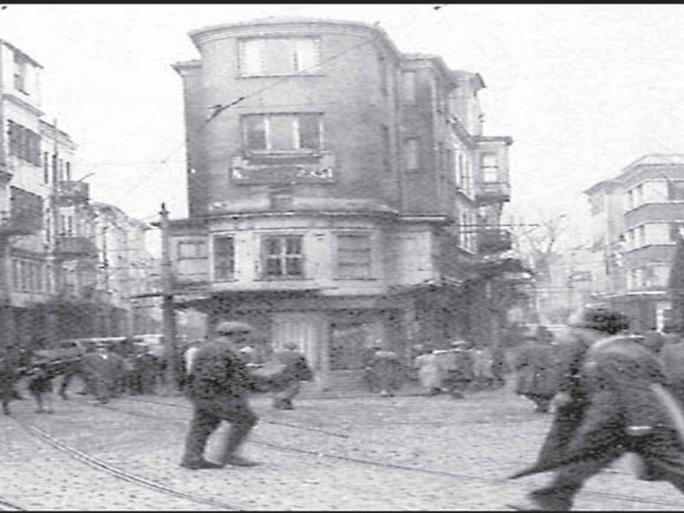 LOGO Türkiye de kent nüfusu hangi yıldan sonra oran olarak artmaya başlamıştır.