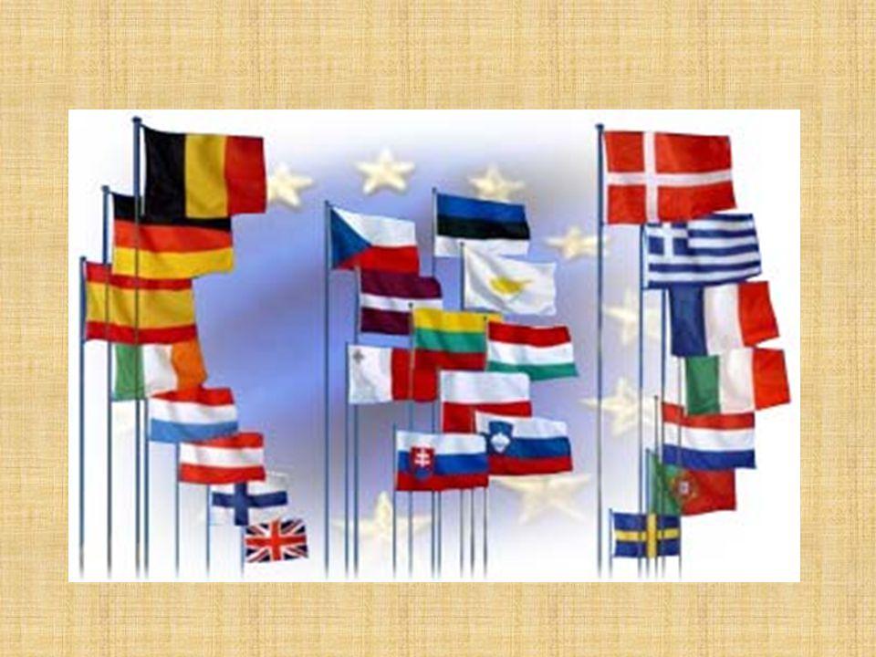 AB Düşüncesinin Temelini Batı Almanya Fransa İtalya Belçika Hollanda Lüksemburg