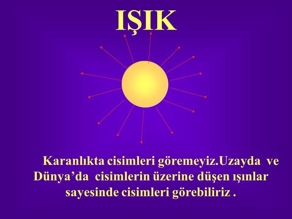 Işık Kaynakları IŞILDAKEL FENERİ GÜNEŞ GAZ LAMBAS I MUM