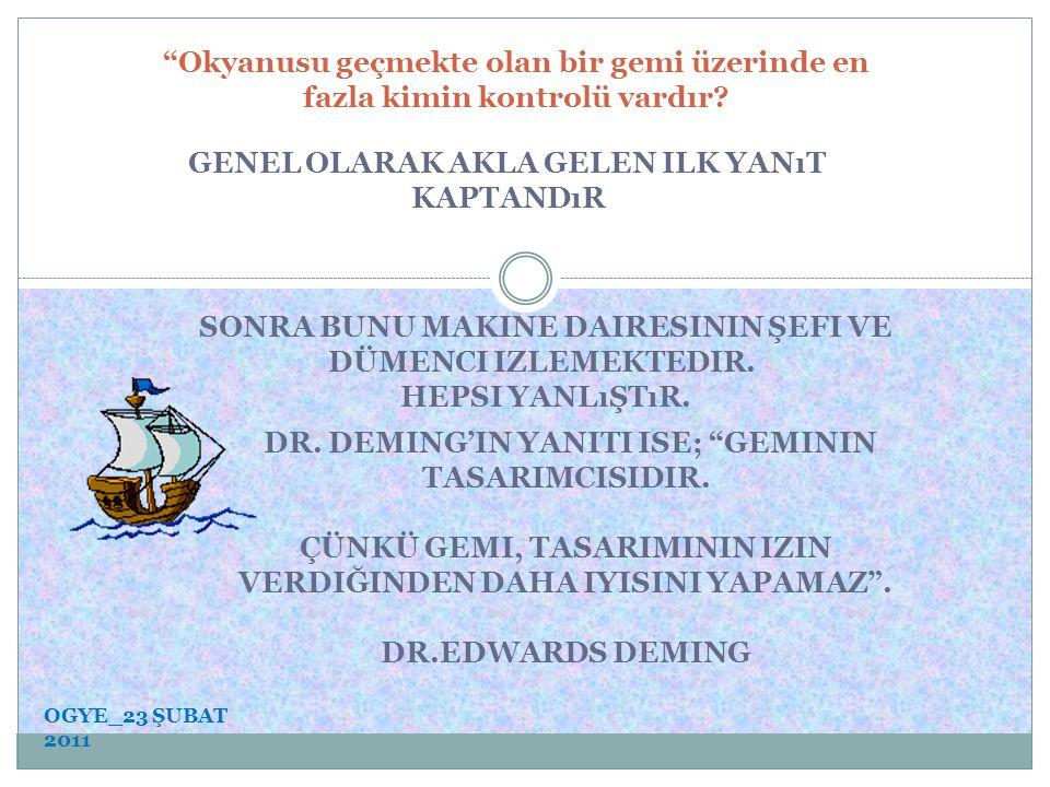 1. Küresel bilince sahip yönetim anlayışı tüm makaleler http://terakkioge.wikispaces.