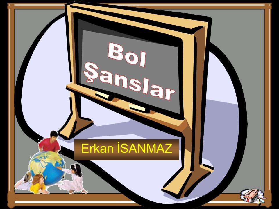 Çark-ı Sosyal Oyunu www.sosyalbilgiler.biz Sorular Mehmet Kuraz Öğretmenimizin katkıları ile hazırlanmıştır