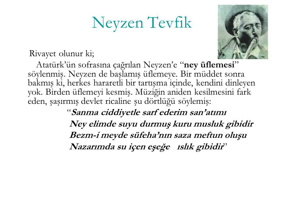 Dr.Reşit Galip Atatürk'ün evladı gibi sevdiği biridir.