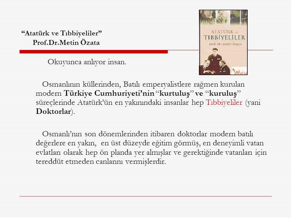 """""""Şans her zaman hazır akılları tercih eder"""" Louis Pasteur Atatürk'ün hayatını incelediğinizde görürsünüz ki, O'nun başarıları asla """"tesadüf"""" değildir."""