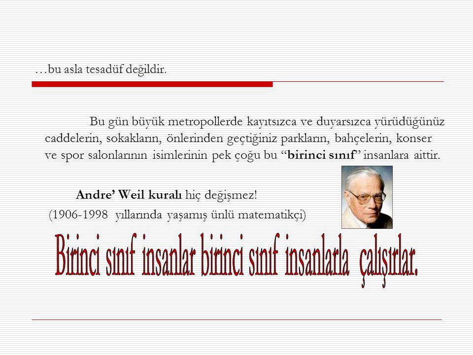 Atatürk ve Tıbbiyeliler Prof.Dr.Metin Özata Okuyunca anlıyor insan.