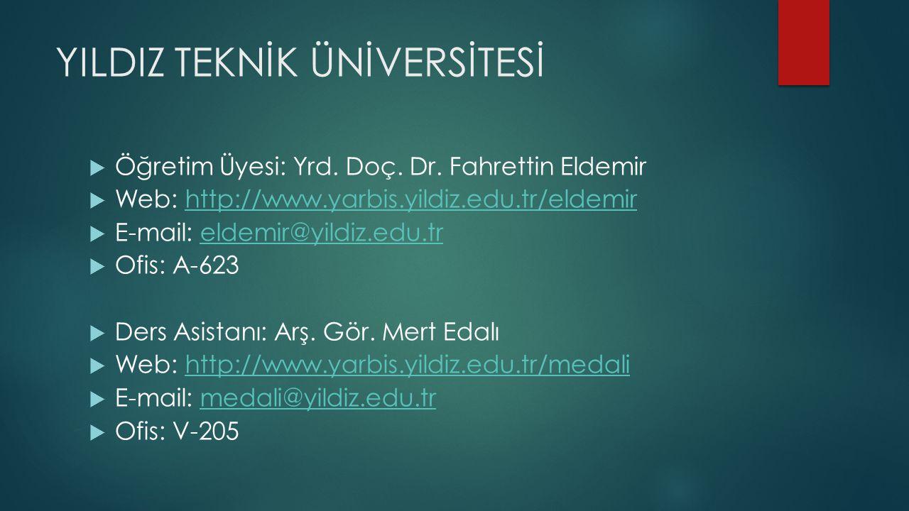 Ders Kitabı  Örgütsel Davranış ve Yönetim Piskolojisi  Prof.