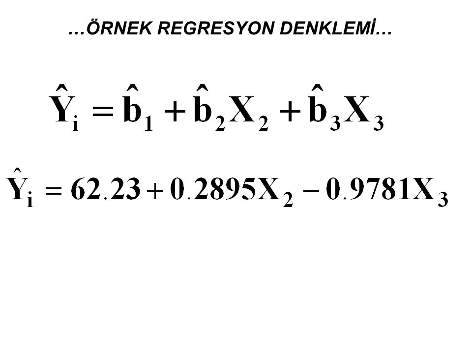 …ORTALAMA ELASTİKİYET… = 0.57 = -0.49
