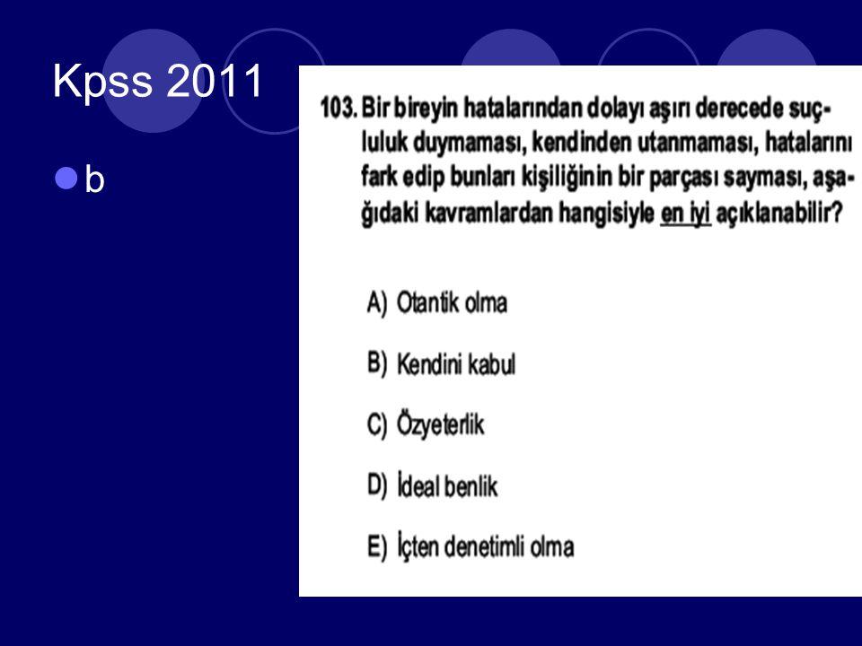 Kpss 2011 b