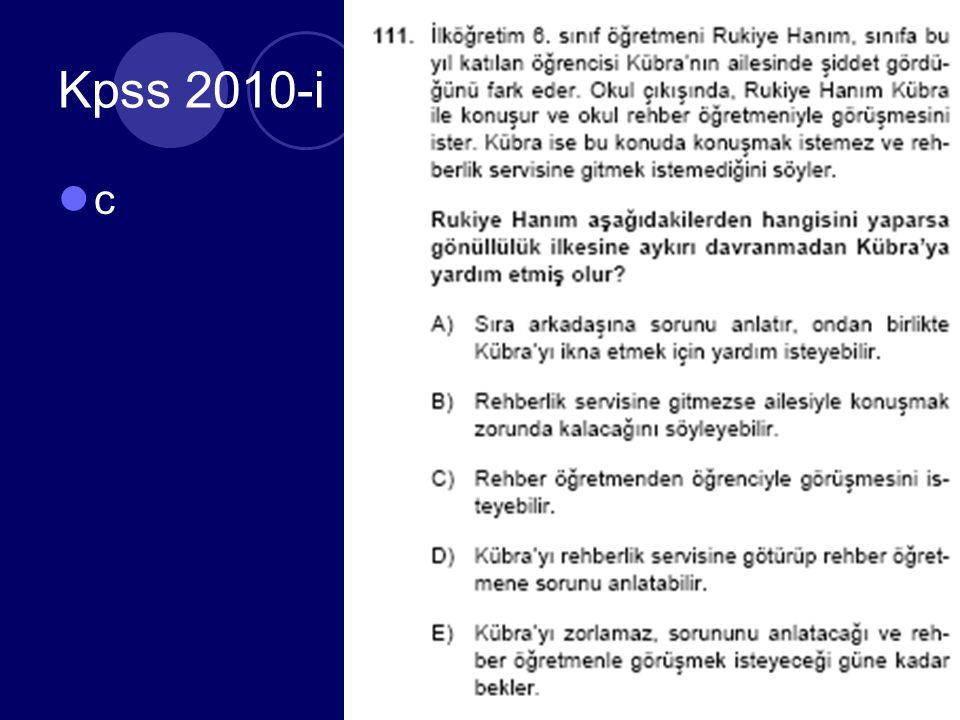 Kpss 2010 b