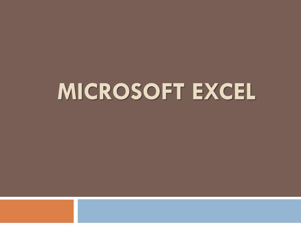 Ofis Programlarının Dosya Uzantıları  MS Word .doc  MS Powerpoint .ppt / (.pps)  MS Excel .xls