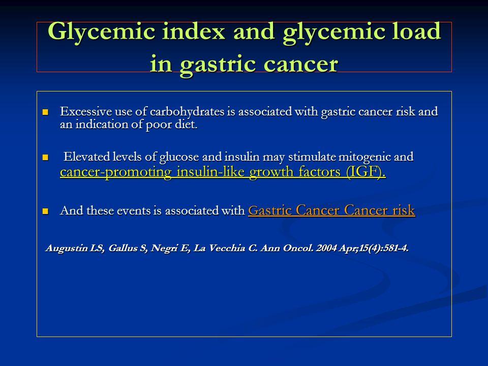Bilimsel olarak şişmanlıkla ilişkili olduğu ispatlanmış Kanser türleri Kalın Barsak ve Makat Kalın Barsak ve Makat Karaciğer, Safra Kesesi Karaciğer,