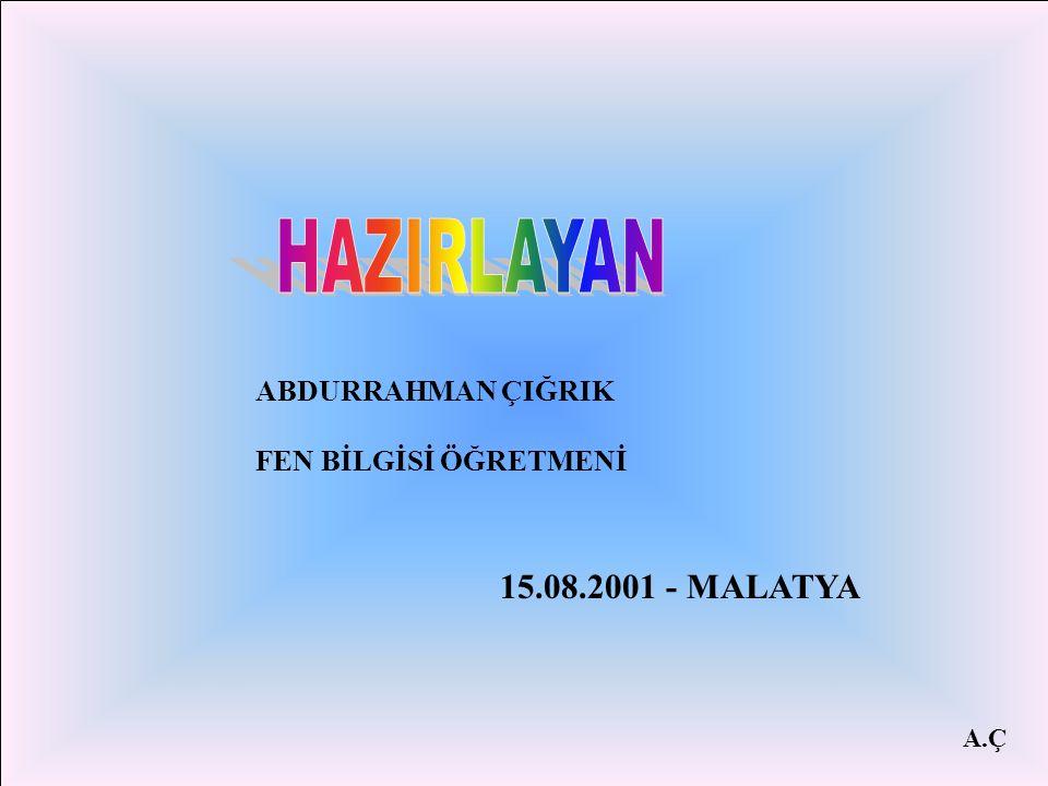 ŞİİR,GÜZELLİĞİN NEFES ALIŞIDIR. 143