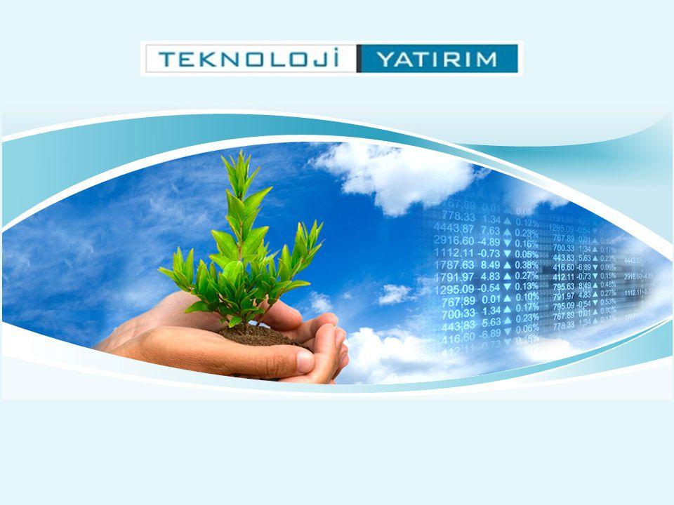 21.03.2008Teknoloji Yatırım A.Ş.2 TY A.Ş.