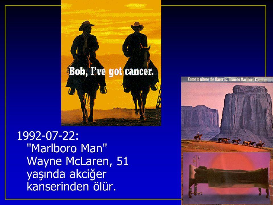 1992-07-22: