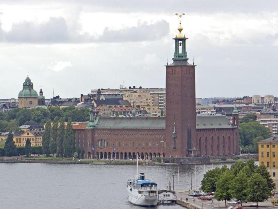Şehir 70 civarında müzeyi barındırmaktadır ve dünyanın en zengin şehirlerinden biridir.