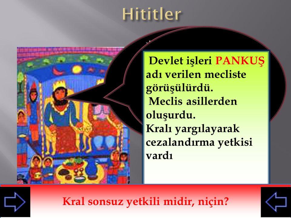 En önemli tanrıları Kibele adı verilen toprak ve bereket tanrıçasıydı Fibula adı verilen çengelli iğneler yaptılar Friglerin çok tanrılı dine inandığını nereden anlarız.