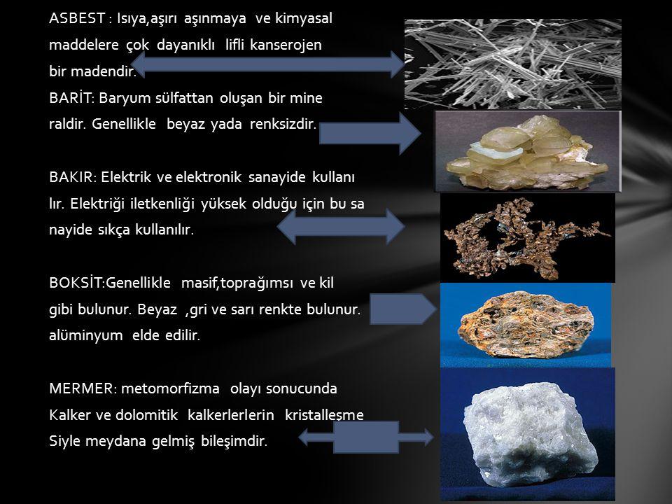 1986 yılında başta Ankara olmak üzere İç anadolu,Doğu akdeniz ve Doğu karadeniz bölgelerindeki birçok ilin petrol talebini karşılamak için kurulmuştur.