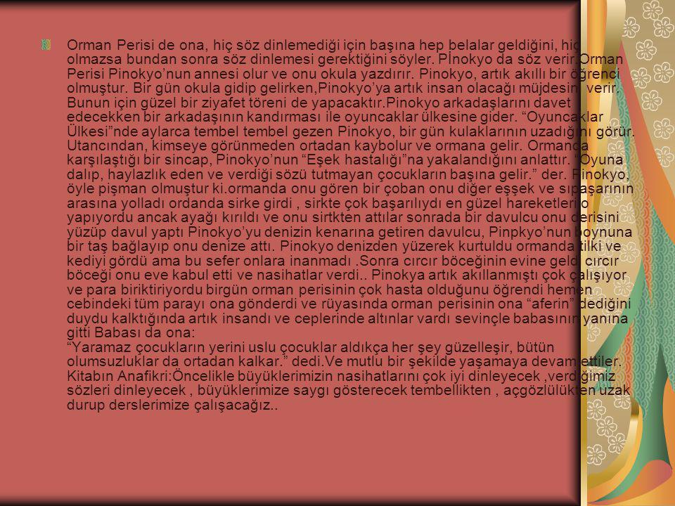 METNİ ANLAMA 1)TEMA 2)ANA FİKİR 3)İÇİNDEKİ SÖZCÜKLERİN YAPISI 4)METİNDE BULUNAN ULAMA 5)KAYNAŞTIRMALAR