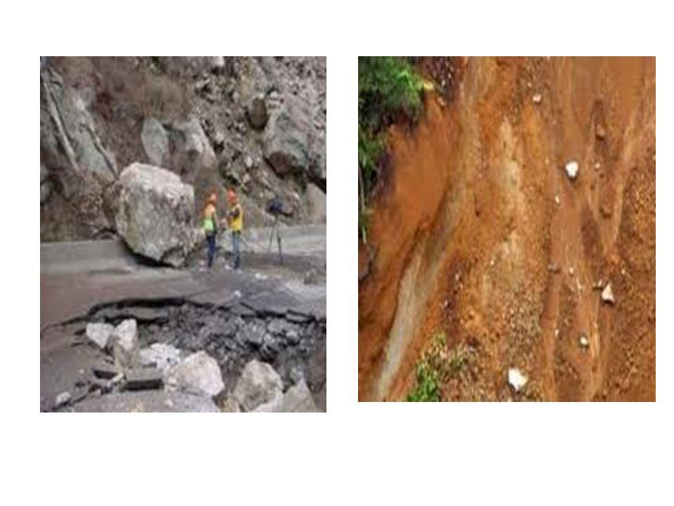 Su kıtlığı olarak tanımlanabilen kuraklık, doğal bir iklim olayıdır