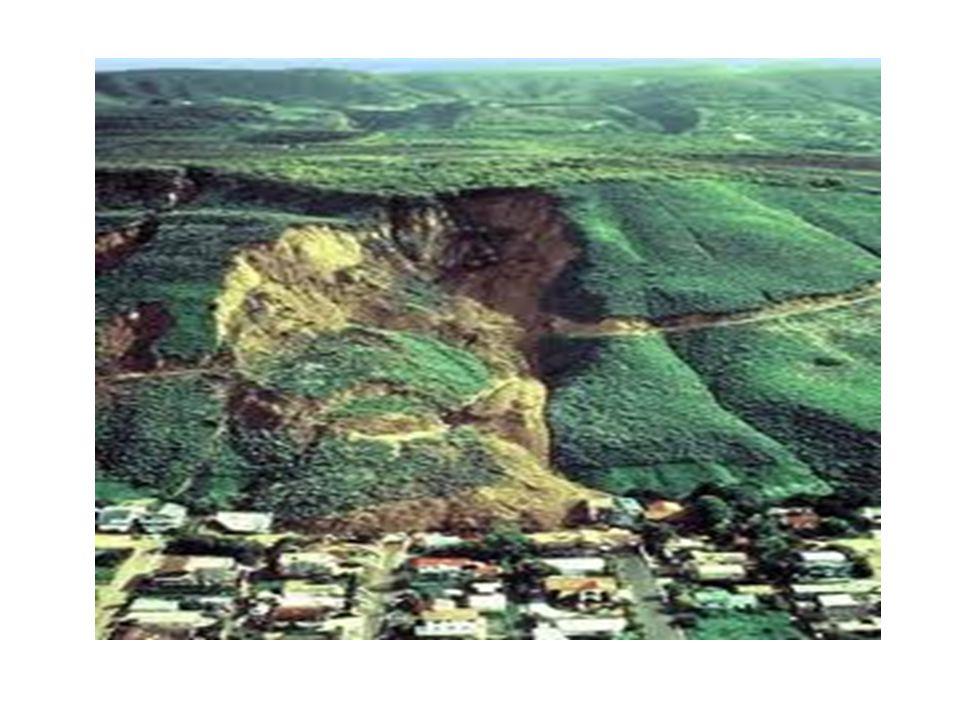 Yanardağ ya da Volkan, dünyanın iç tabakalarında bulunan, yüksek basınç ve yüksek sıcaklıkla erimiş kayalar, yeryuvarlağının yüzeyinden dışarı püskürerek çıkmasıdır.