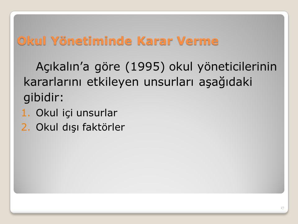 2.PLANLAMA: