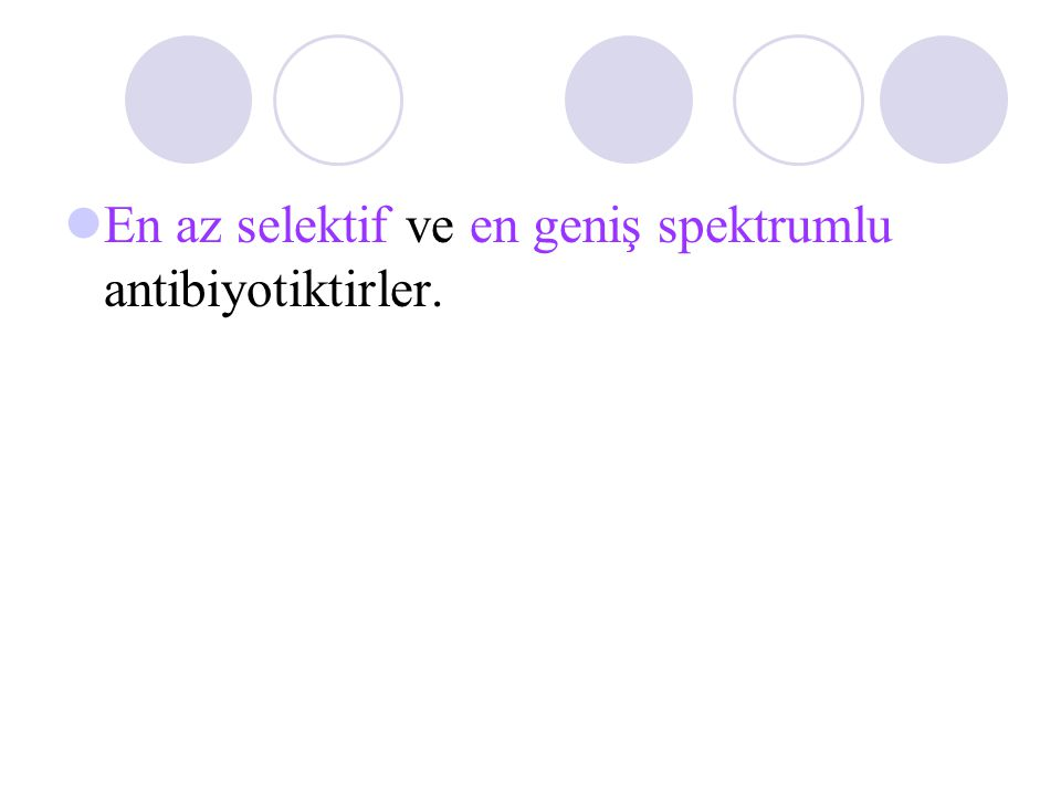 Kaynaklar Prof.Dr. S. Oğuz Kayaalp, Rasyonel Tedavi Yönünden Tıbbi Farmakoloji, 10.