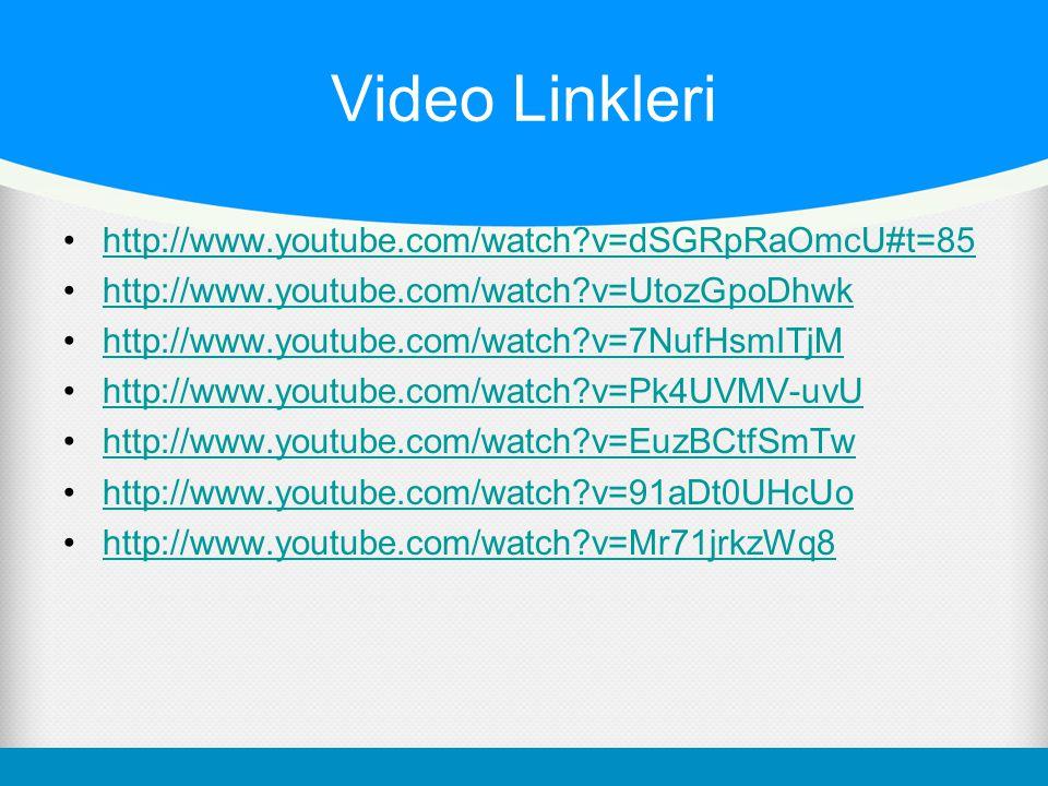 Kaynakça http://www.jret.org/FileUpload/ks281142/File/17a.kucuk.pdfhttp://www.jret.org/FileUpload/ks281142/File/17a.kucuk.pdf http://ab.org.tr/ab13/bildiri/258.pdf