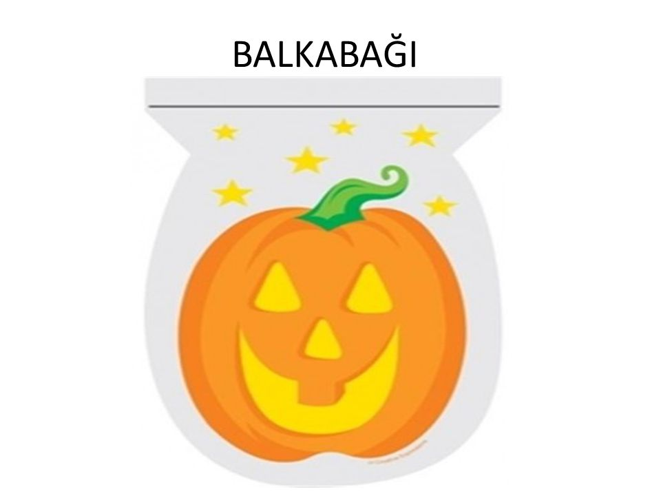 BALKABAĞI