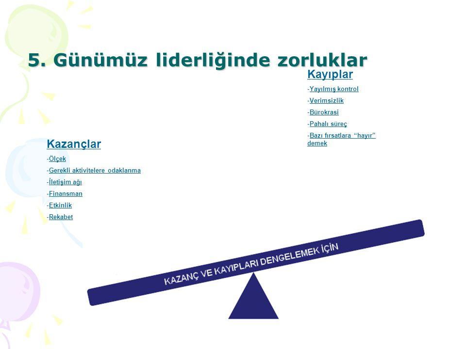 Entegre Sistem Ficha Individual de Tempos – Zaman dağıtım çizelgeleri Sistem A Sistem B Sistem N Tam Maliyetleme Sistemi Ficha individual de tempos – Zaman dağıtım çizelgeleri Diğer Uygulamalar