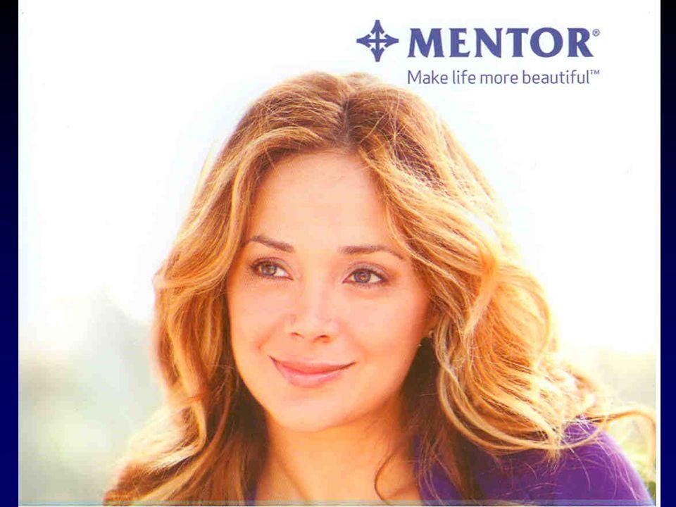 MENTOR DEĞRLENDİRME Mentee nin Mentor da görmek istediği özellikler :  İlham Kaynağı Olabilmek  Optimizm Sahibi Olması  Her Zaman Kapısının Açık Olması  Her Zaman Sorulara Açık Olması