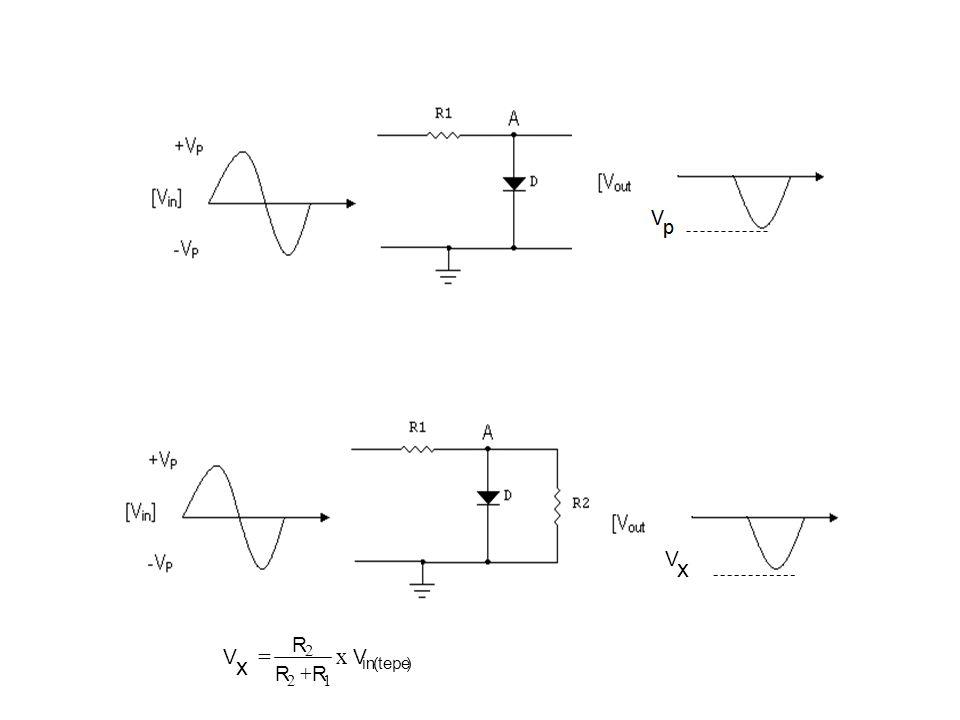 x V = 12 2 RR R  x )tepe(in V x V