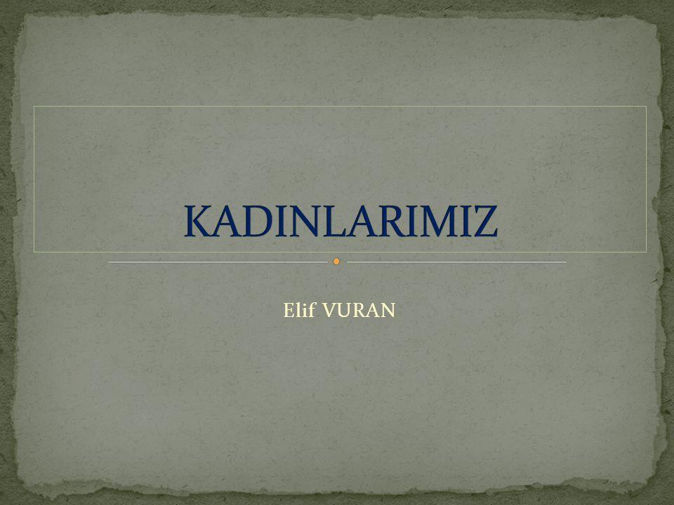 Nene hatun annelerin annesi 93 harbi olarak anılan 1877-1878 Osmanlı- Rus savaşı sırasında Erzurum'daki aziziye tabyasının savunulmasında kahramanca çalıştı.