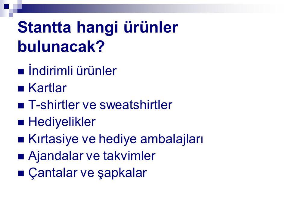 Türkiye de 5 yıl sonra 1.5 milyon çocuğun sokaklarda yaşama riski bulunmaktadır. ( bu bilgi sosyal hizmetler ve çocuk esirgeme kurumundan alınan bir b